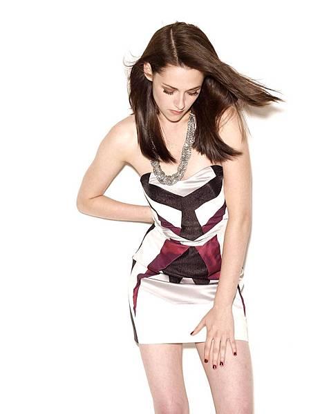 2011 Glamour雜誌寫真照 (107)