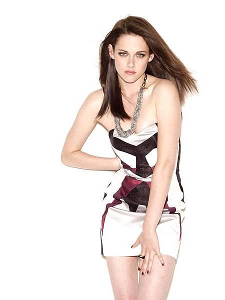 2011 Glamour雜誌寫真照 (113)