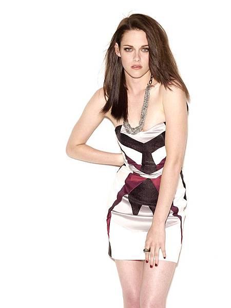 2011 Glamour雜誌寫真照 (119)