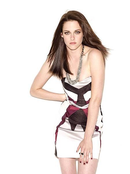 2011 Glamour雜誌寫真照 (123)