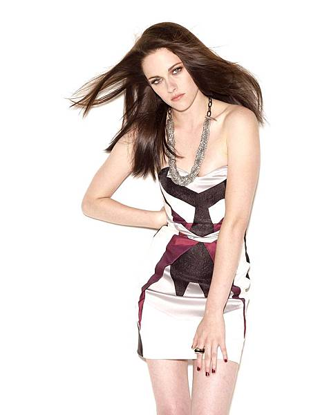 2011 Glamour雜誌寫真照 (128)