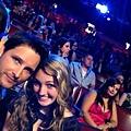 2012 Teen Choice Awards(46)