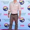 2012 Teen Choice Awards (1)