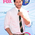 2012 Teen Choice Awards (2)