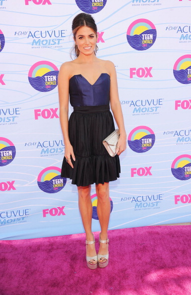 2012 Teen Choice Awards (3)