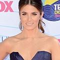 2012 Teen Choice Awards (4)