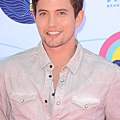 2012 Teen Choice Awards (5)