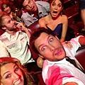 2012 Teen Choice Awards (7)