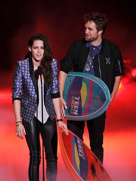 2012 Teen Choice Awards (10)