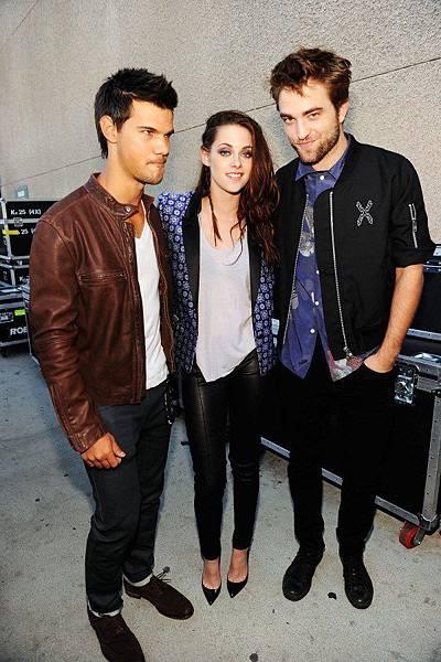 2012 Teen Choice Awards (11)