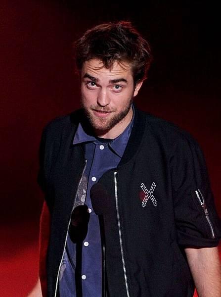 2012 Teen Choice Awards (12)