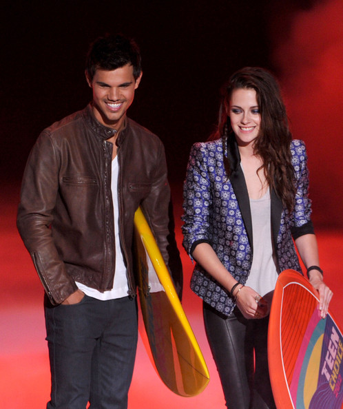 2012 Teen Choice Awards (13)