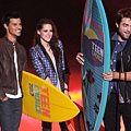 2012 Teen Choice Awards (15)