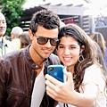 2012 Teen Choice Awards (16)