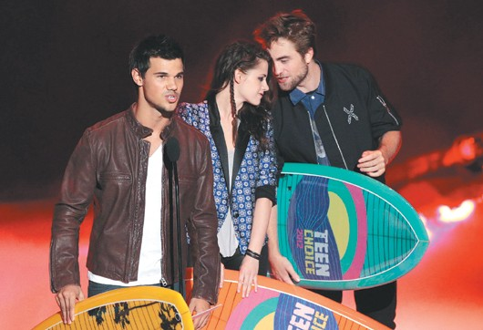 2012 Teen Choice Awards (20)