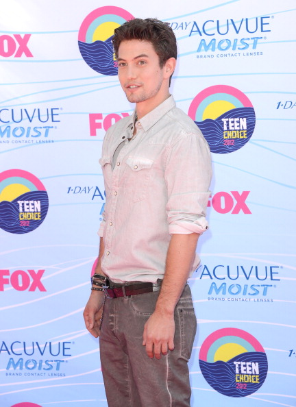 2012 Teen Choice Awards (21)