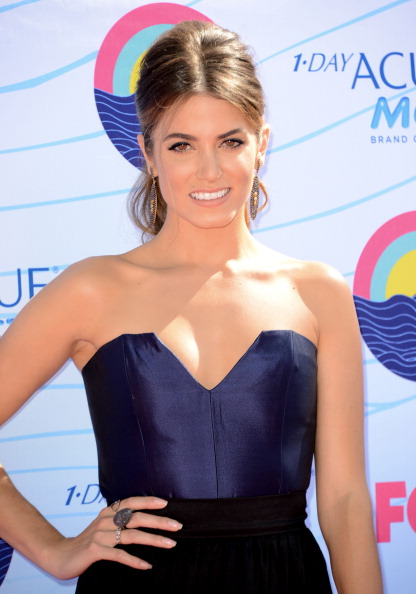 2012 Teen Choice Awards (22)