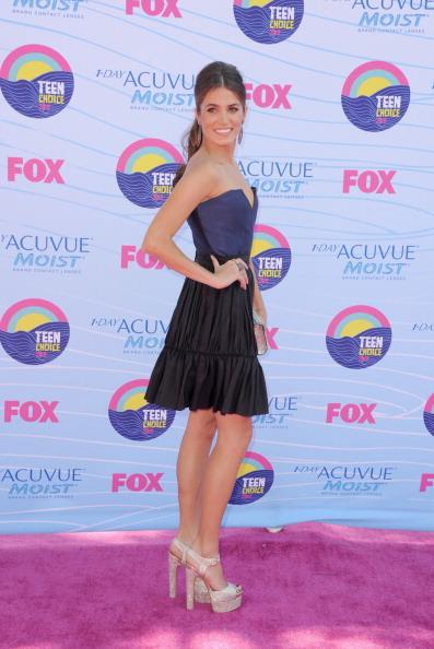 2012 Teen Choice Awards (27)