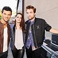 2012 Teen Choice Awards (36)