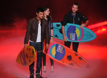 2012 Teen Choice Awards (37)