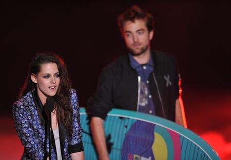 2012 Teen Choice Awards (38)
