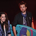 2012 Teen Choice Awards (38)