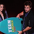 2012 Teen Choice Awards (39)