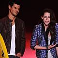 2012 Teen Choice Awards (40)