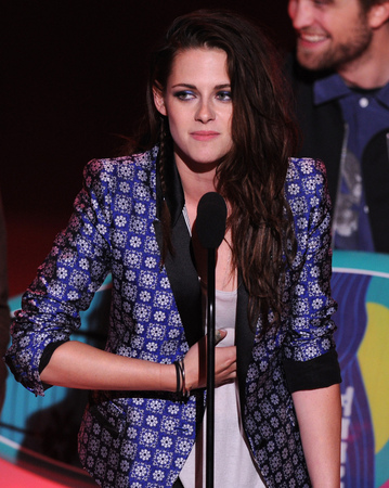 2012 Teen Choice Awards (41)