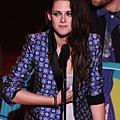 2012 Teen Choice Awards (41)