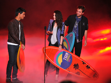 2012 Teen Choice Awards (42)