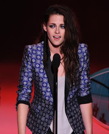 2012 Teen Choice Awards (43)