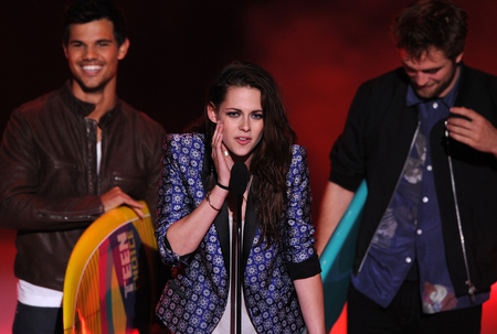 2012 Teen Choice Awards (44)