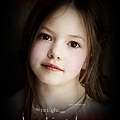 breathtaking-renesmee-renesmee-carlie-cullen-29755169-500-690