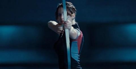 Jennifer Lawrence -20120731
