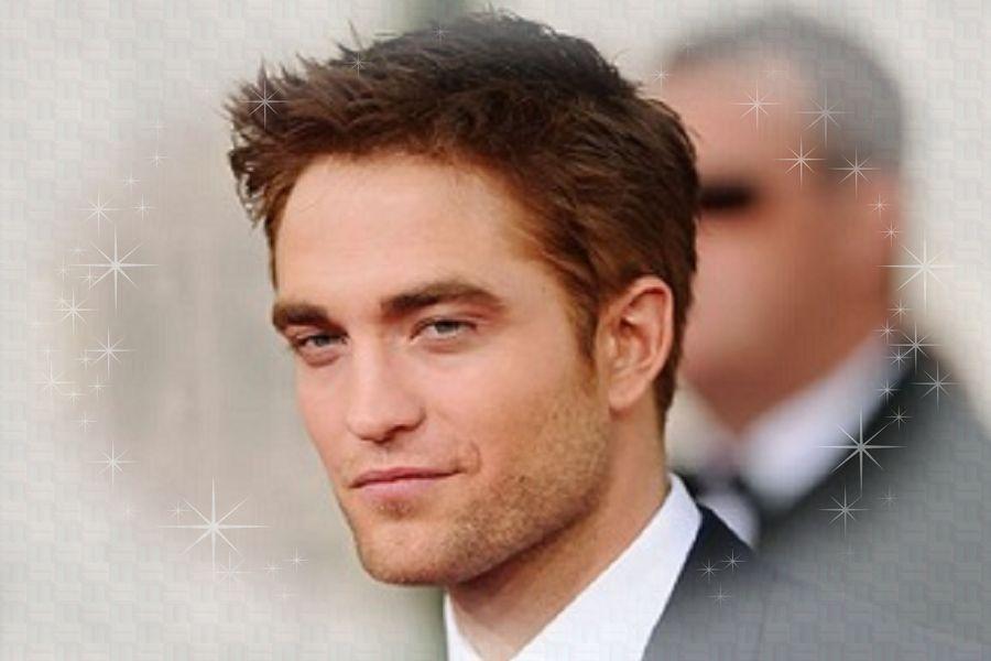 Rob將出席Cosmopolis 美國首映-2012-8-4-2
