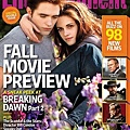 Entertainment Weekly-20120808(7)