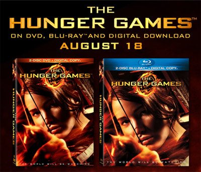 Hunger-Games-DVD&Blu-Ray
