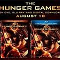 Hunger-Games-DVD&Blu-Ray