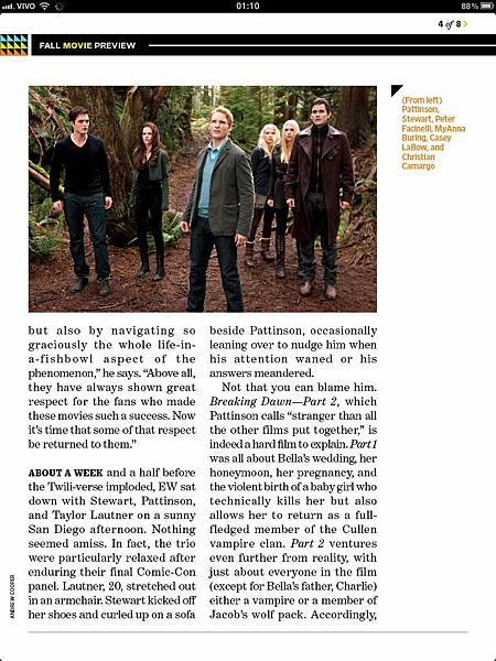 Entertainment Weekly-20120810出刊 (4)