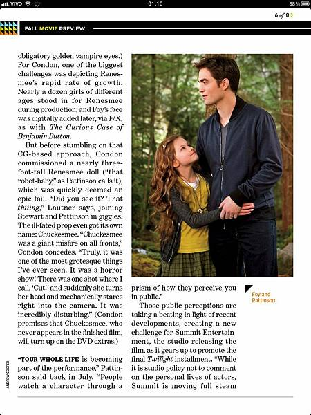 Entertainment Weekly-20120810出刊 (6)