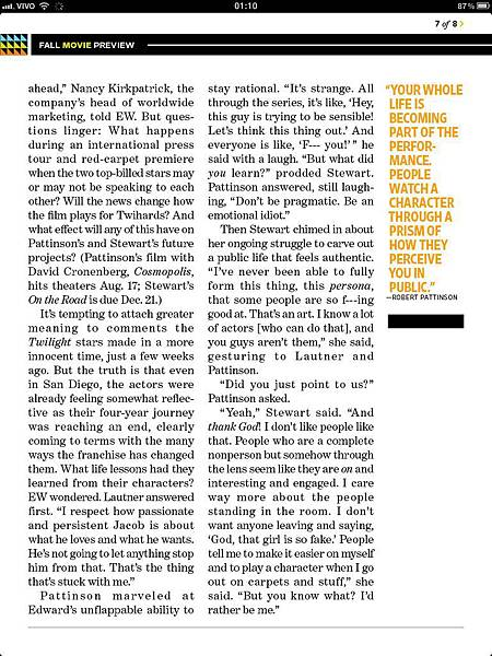 Entertainment Weekly-20120810出刊 (7)