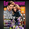 Entertainment Weekly-20120810出刊 (11)