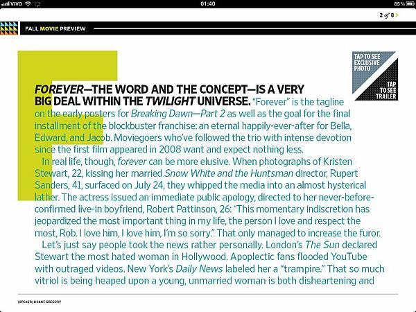 Entertainment Weekly-20120810出刊 (13)