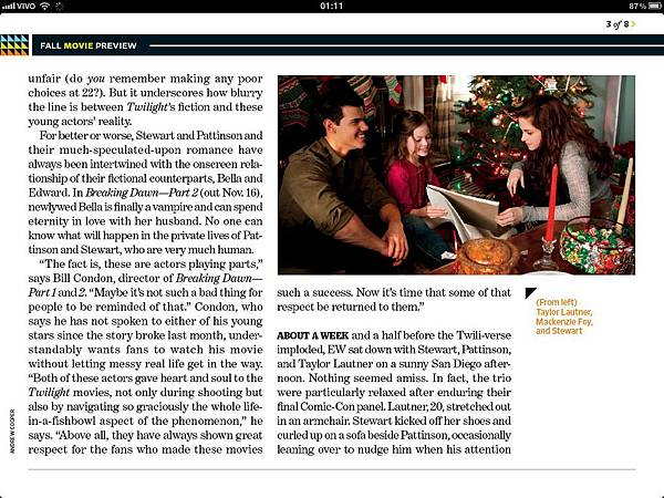 Entertainment Weekly-20120810出刊 (15)