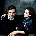 Vogue US-20120812