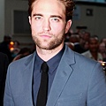 Robert Pattinson《Cosmopolis》紐約首映會-20120813