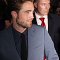 Robert Pattinson《Cosmopolis》紐約首映會-20120813 (11)