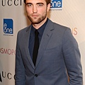 Robert Pattinson《Cosmopolis》紐約首映會-20120813 (15)
