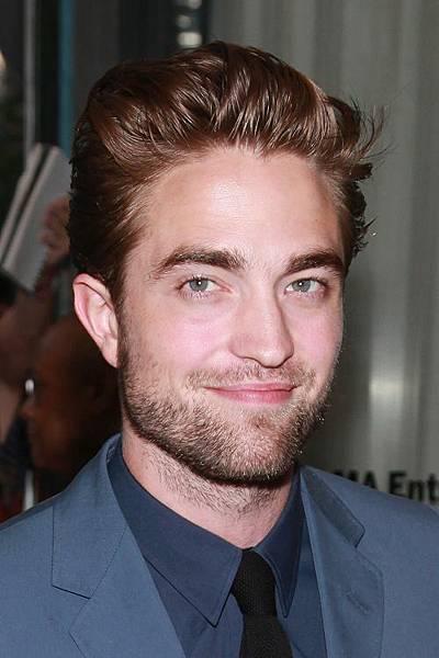 Robert Pattinson《Cosmopolis》紐約首映會-20120813 (18)